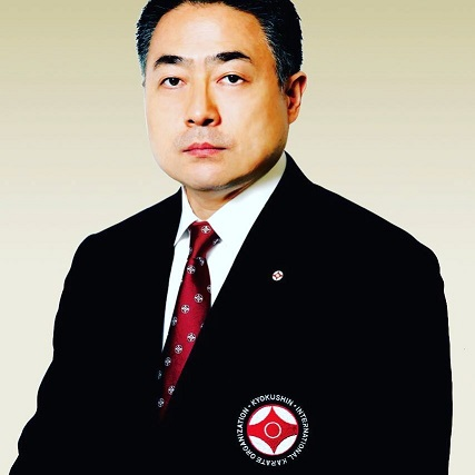Kancho Matsui